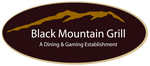 $25.00 value DineLV Dollars: Black Mountain Grill