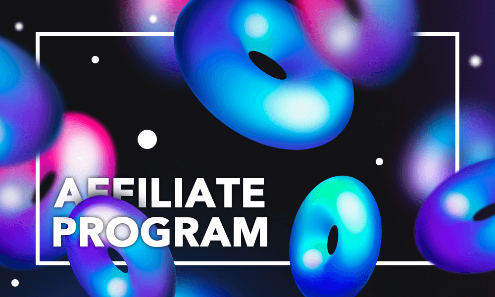 wotofo affiliate program banner