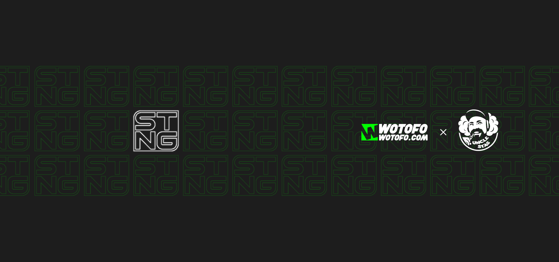 wotofo middle banner