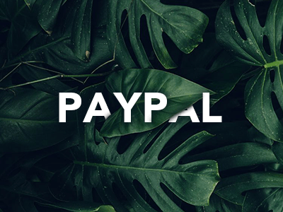 wotofo payment paypal