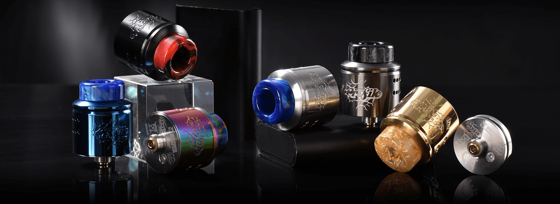 wotofo profile 1.5 rda banner pc