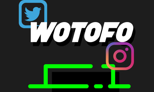 wotofo promote product affiliate