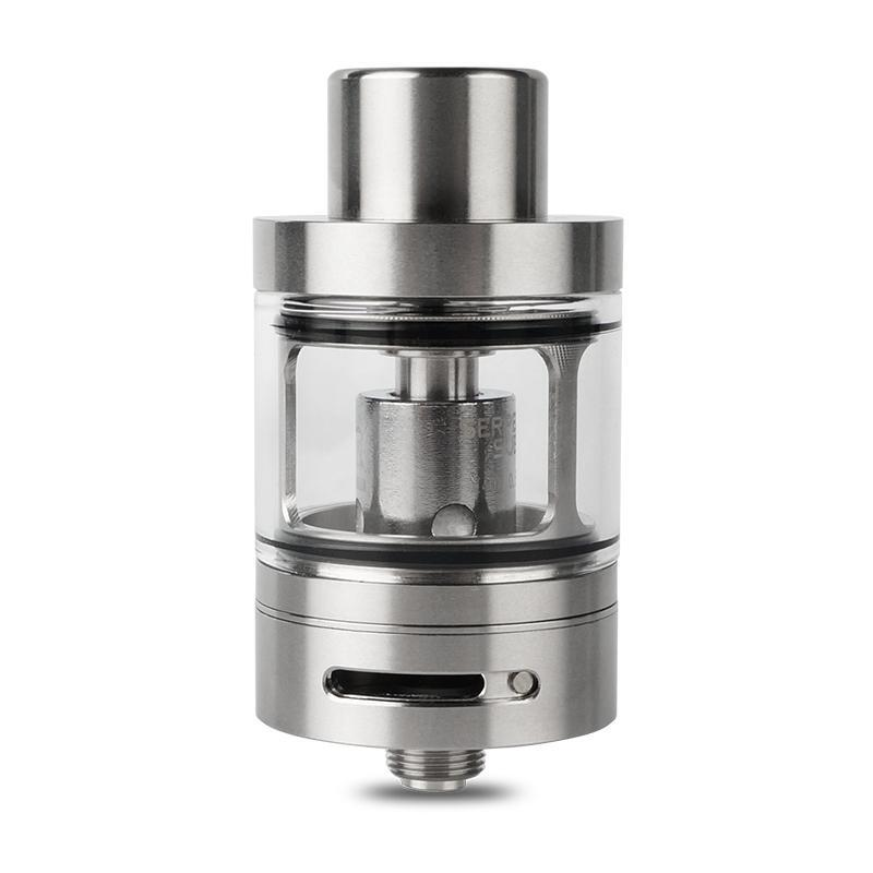Wotofo Serpent Sub Tank Atomizer 25mm