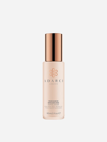Radiance Enhancing Exfoliator 60ml