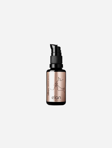 Hydrating Serum for Sensitive Skin (Fragrance-Free) - Whisper 30ml