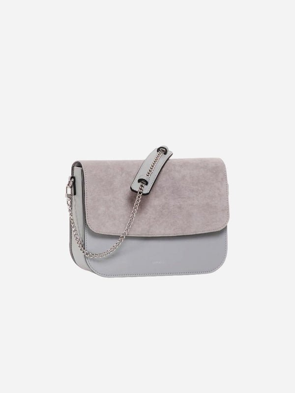 ASHOKA Paris Sac Brigitte Oxymore Grey