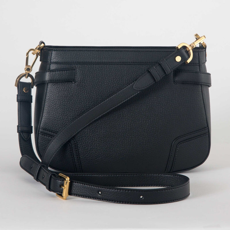 Ava Carrington Stockholm Crossbody