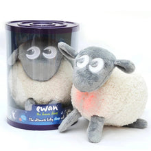 Load image into Gallery viewer, Ewan The Dream Sheep White/Grey