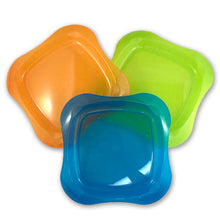 Load image into Gallery viewer, Heinz Baby Feeding Plates - 3 Pack
