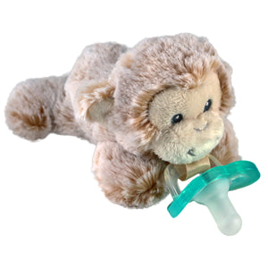 RaZBuddy Pacifier Holders