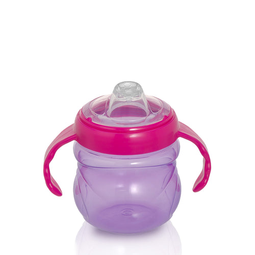 Heinz Baby Basics Tubby Sipper Cup 230ml