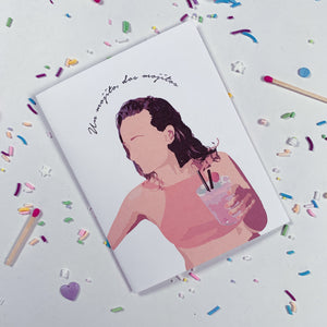 Custom Designed Greeting Cards For All Occasions