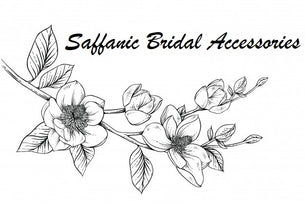 SaffanicBridalAccessories