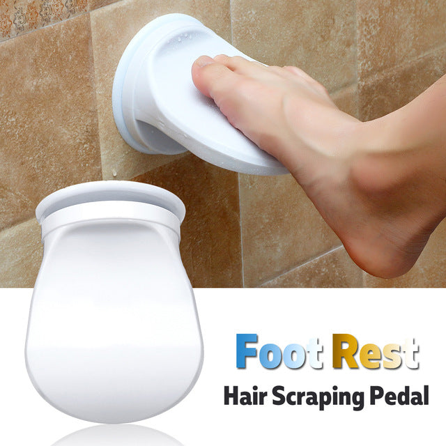 Changing Lifestyles Safe-er-Grip Foot Rest