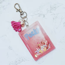 Load image into Gallery viewer, Pocky Liquid Shaker Charm
