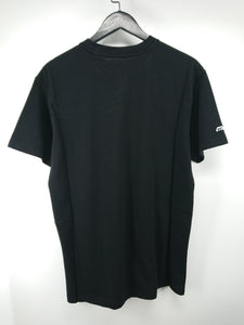 Heron Preston SS19 Black Heron Tee