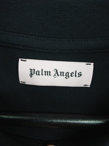 Palm Angels Black Palm Icon Tee