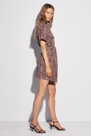 Reiterate Dress - The Edition Shop