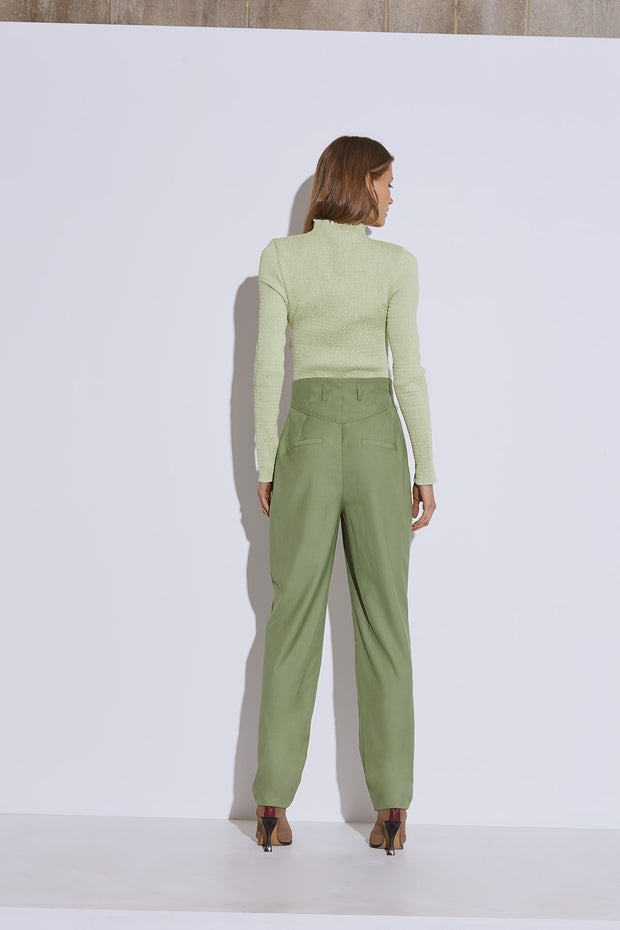Just The Same Pant - The Edition Shop