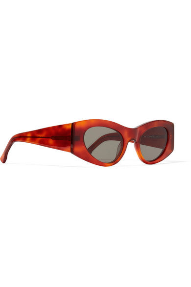Extempore Sunglasses - The Edition Shop