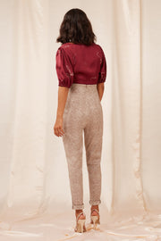 Olivia Pant - The Edition Shop