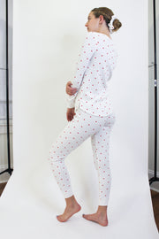 Thermal Heart PJ - The Edition Shop