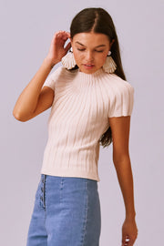 Shell Knit - The Edition Shop