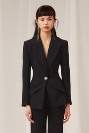 Last Dance Blazer - The Edition Shop