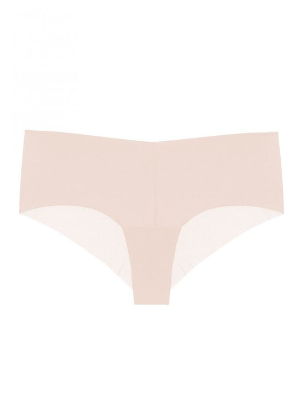 Aire Hotpant in Nude Rose