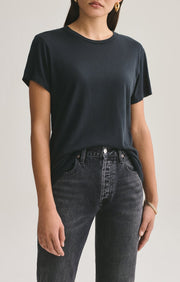 Mariam Classic Fit Tee