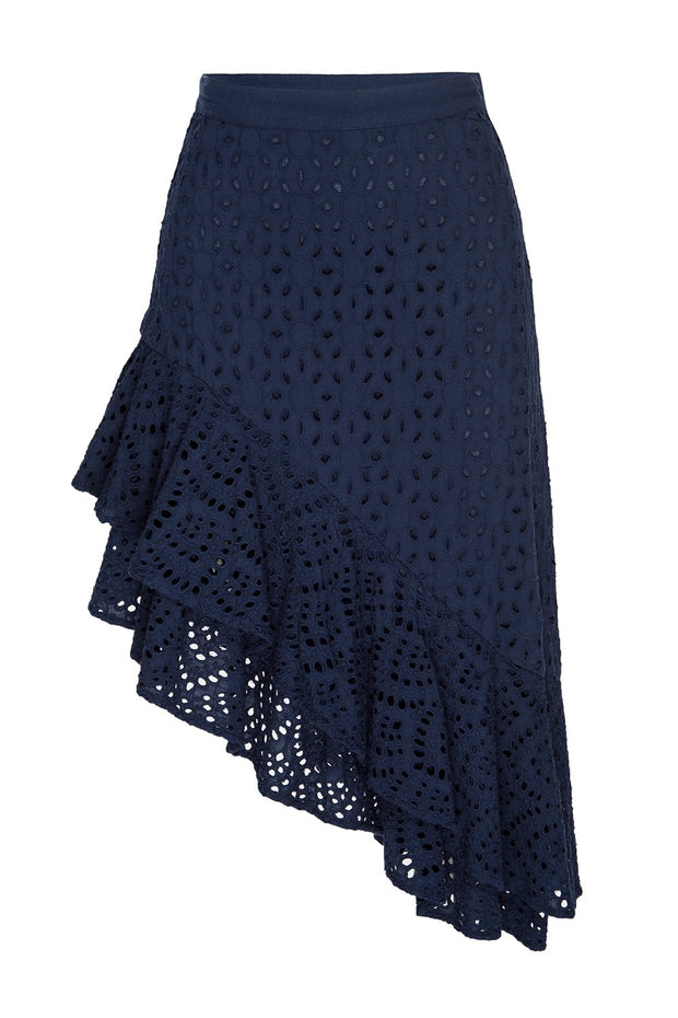Augusta Skirt - The Edition Shop