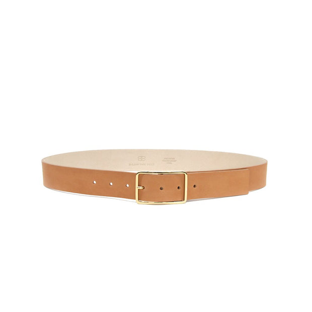 Milla Belt - The Edition Shop