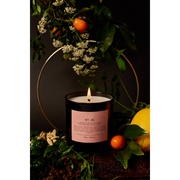 St. Al Candle - The Edition Shop