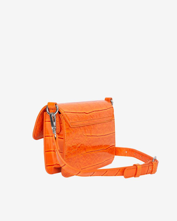 Cayman Mini in Tangerine - The Edition Shop