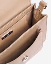 Cayman Pocket Soft in Beige
