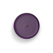 Philla Candle