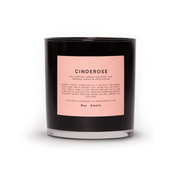 Cinderose Candle - The Edition Shop