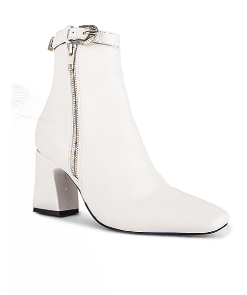 Dita Boot - The Edition Shop