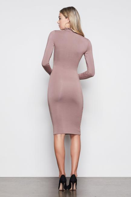Sundown Body Dress - The Edition Shop