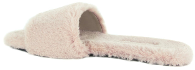 Idella Slipper