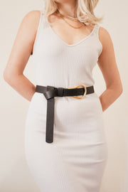 Ryder Wrap Belt