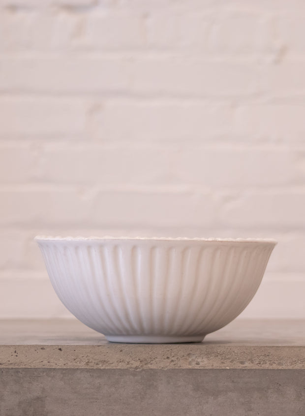 Palermo Serving Bowl