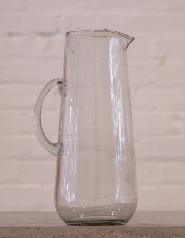 Ibiza Pitcher Large