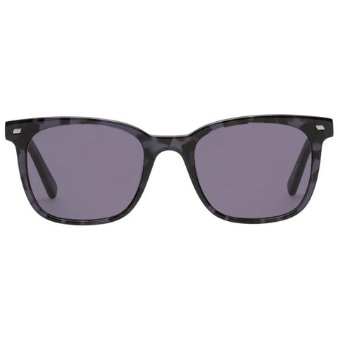 Le Saloon sunglasses in Midnight Tort - The Edition Shop