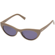 Bunny Hop Sunglasses in Taupe - The Edition Shop