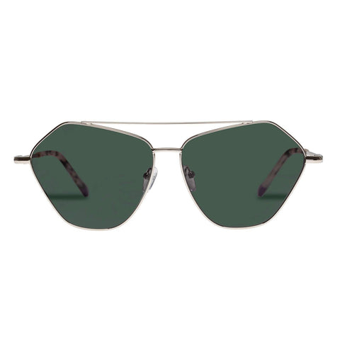 Dweller Sunglasses - The Edition Shop