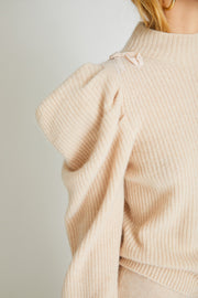Potter Pullover