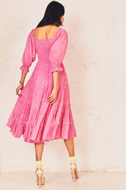 Rigby Dress - The Edition Shop