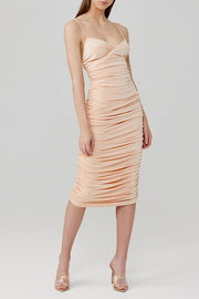 Catalina Dress - The Edition Shop