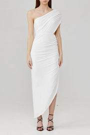 Sirene Dress - The Edition Shop